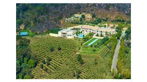 america u0027s most expensive home for sale 195 million nov 6 2014