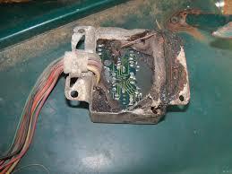 81 cj duraspark wiring