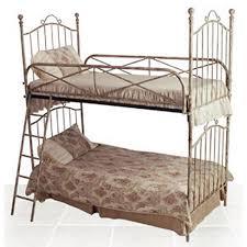 Iron Bunk Bed Iron Bunk Bed Frames Bed Frame Katalog A47f99951cfc