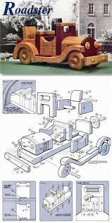 1000 images about toys on pinterest woodworking trucks and