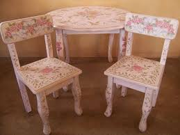 26 best my hand painted furniture images on pinterest painted