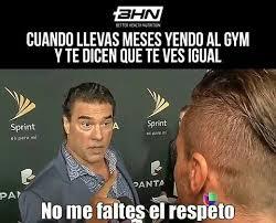 Memes Gym - 34 best memes sobre gym images on pinterest
