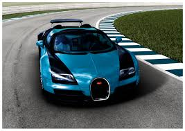 jeep bugatti bugatti offers first of six ultra low volume veyron legend special