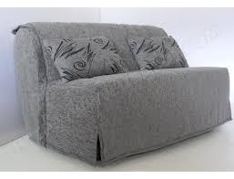 canapé densité 35 kg m3 canapé lit ub design sofia bz 140 tissu gris matelas 35kg m3 pas