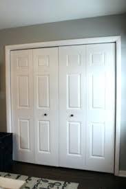 Closet Door Knob Door Knobs For Bifold Doors Medium Size Of Closet Door Knobs
