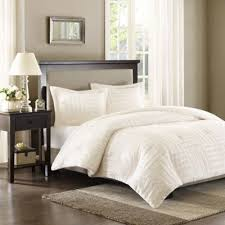 Cal King Down Comforter Buy Down Comforter Cal King From Bed Bath U0026 Beyond