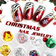 online get cheap nail art box aliexpress com alibaba group