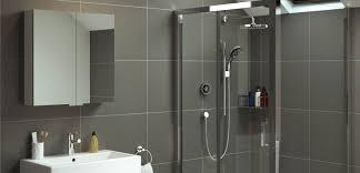 mira digital showers buying guide victoriaplum com expert advice mira s digital showers buying guide