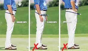 square to square driver swing power fundamentals golf tips magazine