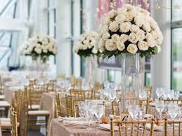 preferred vendor agreement template vendors a complete guide to contracts tall white rose centerpieces at indoor wedding reception venue