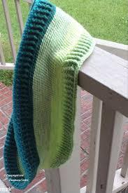 108 best caron cake crochet patterns images on pinterest crochet