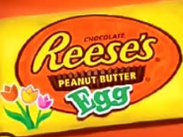 reese easter egg reese s easter peanut butter egg tv commercial hd