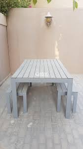 Ikea Falster Chair by Ikea Outdoor Dining Furniture Falster Qatar Living