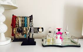 Glam Home Decor by Home Decor U2013 Barry818 A Life Style Blog