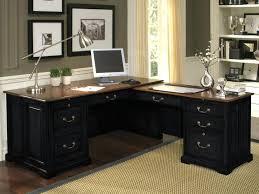Ikea Reception Desk Home Office Using Ikea Furniture Ikea Home Office Desk Ideas Ikea