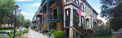 visit savannah georgia the official travel u0026 tourism guide to