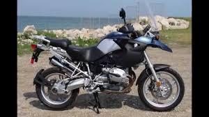 2005 bmw 1200gs 2005 bmw r1200gs
