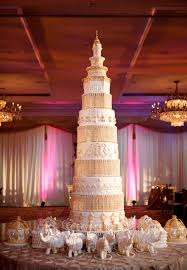 A Wedding Cake Large Wedding Cake With Different Designing Technique U2013 Interior