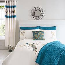 shop for kaleidoscope duvet covers u0026 pillowcases bedding