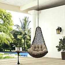 Swing Patio Furniture Patio Ideas Patio Furniture Swing Chair Swing Chair Outdoor