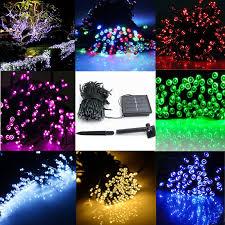 ebay outdoor xmas lights 10ft x 10ft 300 led romantic xmas wedding outdoor mesh curtain