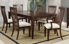 wooden dining room set dine 6 seater dining table palais elaganza furniture