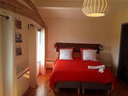 chambres d hotes emilion chambres d hôtes au vélo dans l arbre chambres d hôtes émilion