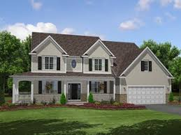Craftsman Style House Plans With Wrap Around Porch 115 Best House Exterior Ideas Images On Pinterest House