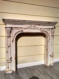 French Country Fireplace - best 25 country fireplace ideas on pinterest rustic fireplace