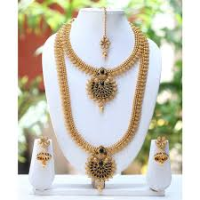 necklace sets buy designer necklaces craftsvilla