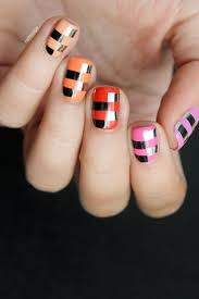 406 best nail art images on pinterest nail polish nail art