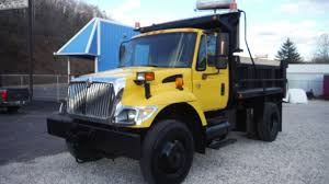 kenworth t300 for sale dump truck for sale in west virginia