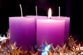 advent candle lighting readings 2015 god s word for the day 27th november 2016 knights and ladies of