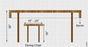 Dining Room  Uncommon Waurika Counter Height Dining Room Table - Height from dining room table to light