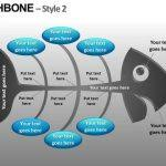 free download fishbone diagram template powerpoint bountr info