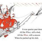 how the grinch stole book pdf boise