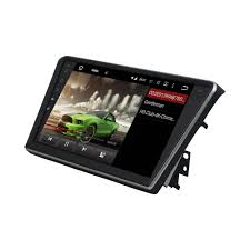 used peugeot 408 for sale popular android car dvd player for peugeot 408 buy cheap android