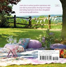 cheryl saban s guide to a happy and mindful book by cheryl