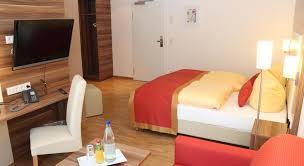 schroeders stadtwaldhotel 3 star hotel zar 4675 trier