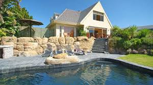 mandalay beach guest house in bloubergstrand cape town u2014 best