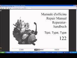 aprilia rs 125 manual youtube