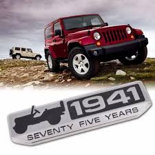 jeep wrangler prices by year compare prices on jeep models shopping buy low