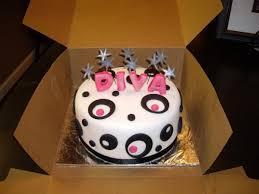 birthday diva cake ideas 112334 diva birthday cake in cake