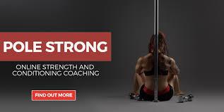 Flag Pole Workout Core Training For Pole Dancers Part 3 Iron X Fundamentals U2013 The