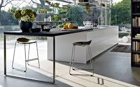 Kitchen Design Guide Home Interior Inspirations From Molteni Kitchen Design Guide