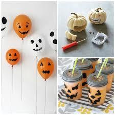 Neighborhood Halloween Party Ideas Jewel Exclusive