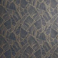 best 25 modern wallpaper ideas on pinterest geometric wallpaper