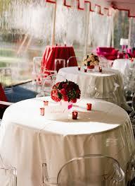deco mariage pour une décoration de mariage thème nous vous presentons