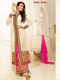 designer dress designer dress material isdrdg4791 5