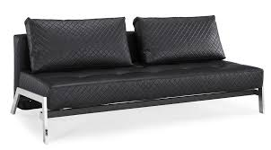 Beds That Look Like Sofas by Most Popular Sofa Types For Every Home U2013 B A Stores Furniture Us